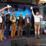 Fruehlingsfest-Neumarkt-2019-0007