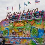 Fruehlingsfest-Neumarkt-2019-0008