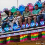 Fruehlingsfest-Neumarkt-2019-0009