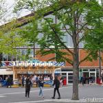 Fruehlingsfest-Neumarkt-2019-0011