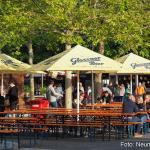 Fruehlingsfest-Neumarkt-2019-0012