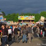 Fruehlingsfest-Neumarkt-2019-0013