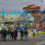 Fruehlingsfest-Neumarkt-2019-0014