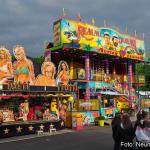 Fruehlingsfest-Neumarkt-2019-0016