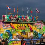 Fruehlingsfest-Neumarkt-2019-0019