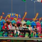 Fruehlingsfest-Neumarkt-2019-0020