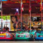 Fruehlingsfest-Neumarkt-2019-0021