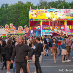 Fruehlingsfest-Neumarkt-2019-0023