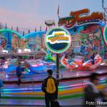 Fruehlingsfest-Neumarkt-2019-0024