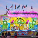 Fruehlingsfest-Neumarkt-2019-0025