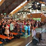 Fruehlingsfest-Neumarkt-2019-0027