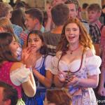 Fruehlingsfest-Neumarkt-2019-0030
