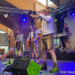 Fruehlingsfest-Neumarkt-2019-0033