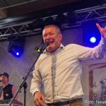 Fruehlingsfest-Neumarkt-2019-0034