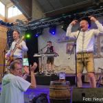 Fruehlingsfest-Neumarkt-2019-0035