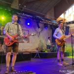 Fruehlingsfest-Neumarkt-2019-0036