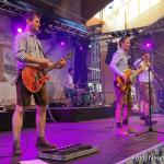 Fruehlingsfest-Neumarkt-2019-0039