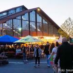 Fruehlingsfest-Neumarkt-2019-0040