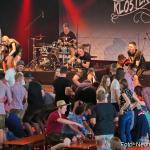 Fruehlingsfest-Neumarkt-2019-0041