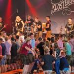 Fruehlingsfest-Neumarkt-2019-0042