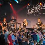 Fruehlingsfest-Neumarkt-2019-0043