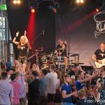 Fruehlingsfest-Neumarkt-2019-0044