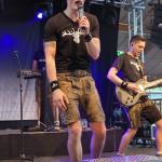 Fruehlingsfest-Neumarkt-2019-0045