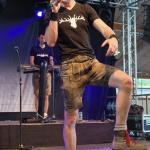 Fruehlingsfest-Neumarkt-2019-0046