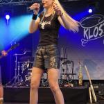 Fruehlingsfest-Neumarkt-2019-0047