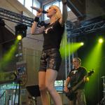 Fruehlingsfest-Neumarkt-2019-0050