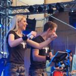 Fruehlingsfest-Neumarkt-2019-0052