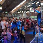 Fruehlingsfest-Neumarkt-2019-0053