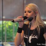 Fruehlingsfest-Neumarkt-2019-0055
