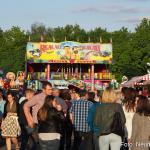 Fruehlingsfest-Neumarkt-2019-0057