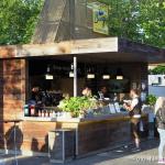 Fruehlingsfest-Neumarkt-2019-0058