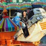 Fruehlingsfest-Neumarkt-2019-0061