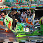 Fruehlingsfest-Neumarkt-2019-0062