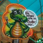 Fruehlingsfest-Neumarkt-2019-0064