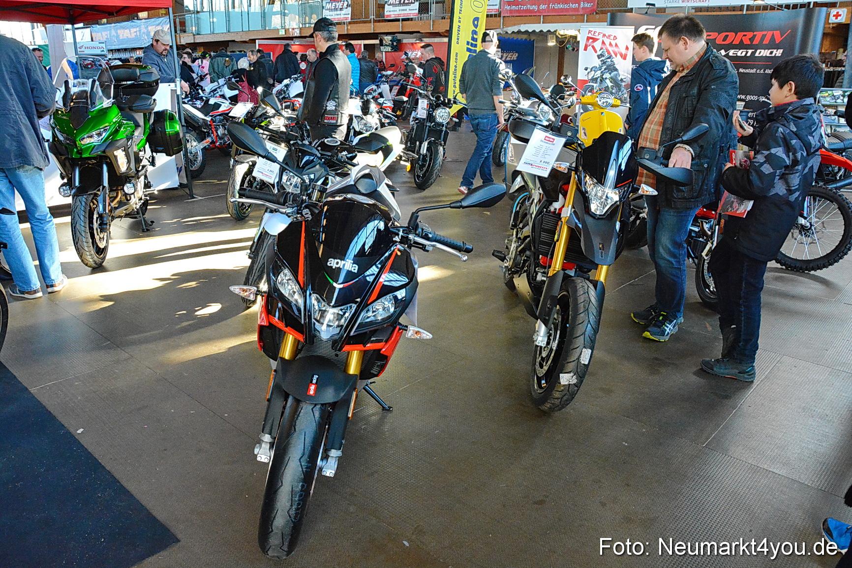 Jura Bike Neumarkt