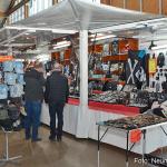 Jura-Bike-Neumarkt-2019-0002