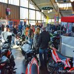 Jura-Bike-Neumarkt-2019-0005
