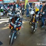Jura-Bike-Neumarkt-2019-0007