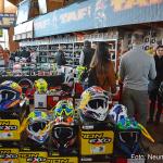 Jura-Bike-Neumarkt-2019-0008