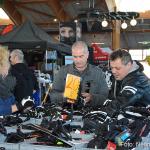 Jura-Bike-Neumarkt-2019-0009