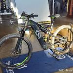 Jura-Bike-Neumarkt-2019-0012
