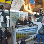 Jura-Bike-Neumarkt-2019-0020