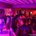 K3-Kulturfasching-2019-0004
