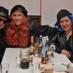 K3-Kulturfasching-2019-0008