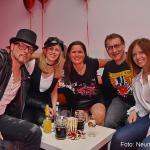 K3-Kulturfasching-2019-0020