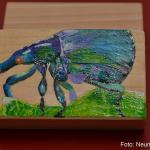 Kunst-ohne-Filter-060419-0004